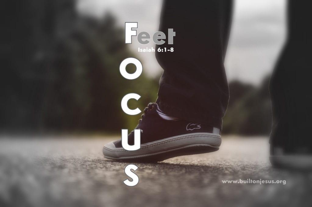 Feet 021019